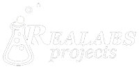 Realabs Projects - website development, SEO, SMM